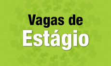 aluno_estagio